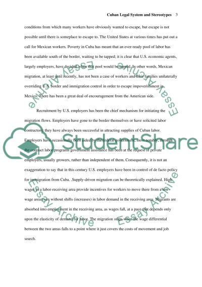 Koala Essay Cuban Legal System And Stereotypes Christian Worldview Essay also Motorcycle Diaries Essay Cuban Legal System And Stereotypes Essay Example  Topics And Well  Fake Essay Writer