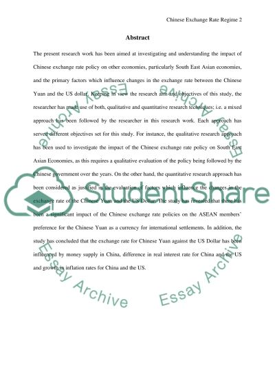 I do not know yet essay example