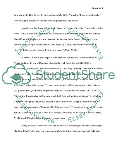 Passion for helping others essay