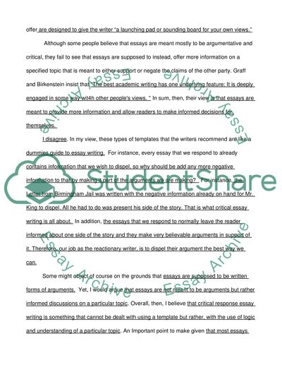 Cheap paper proofreading site online