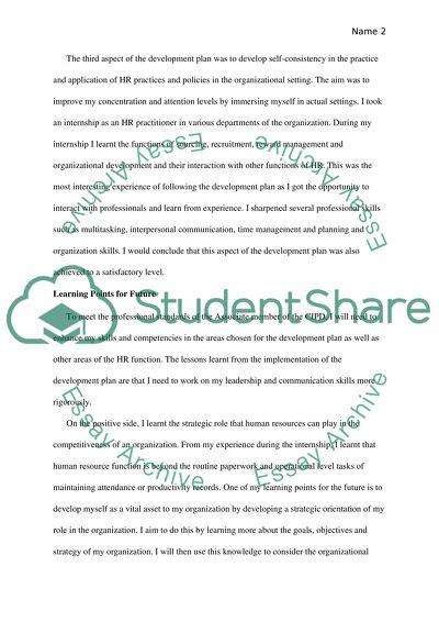 Expository essay fourth grade