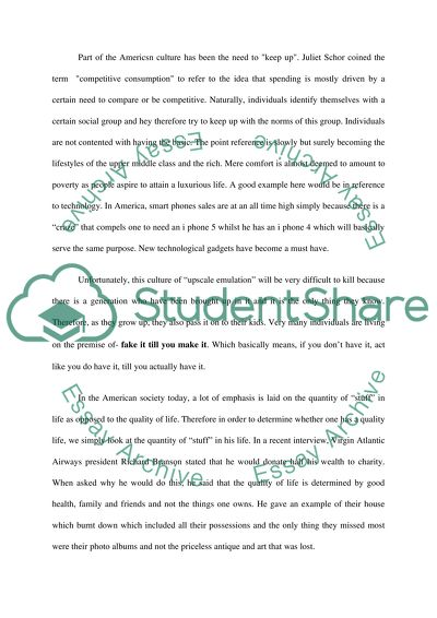 Dissertation writers review