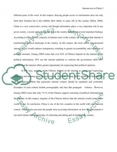 ethical and moral issues via internet essay example topics and  ethical and moral issues via internet essay example