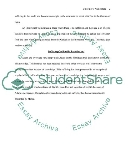 Online thesis statement exercises