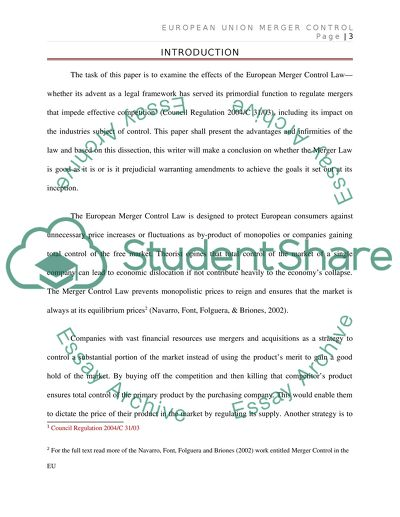 Thesis Topics Related to Language Learning and Acquisition | The Classroom