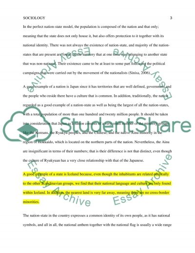 social science research essay Writing in the social sciences most papers written in the social sciences and explaining the research process are very similar.
