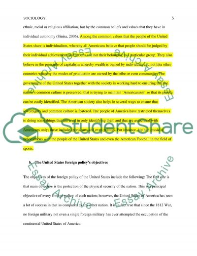 theory and methodology essay Social work methods the essay will also depict the underlying theory that underpins taskcentred practice in the learning theory contributed with some.