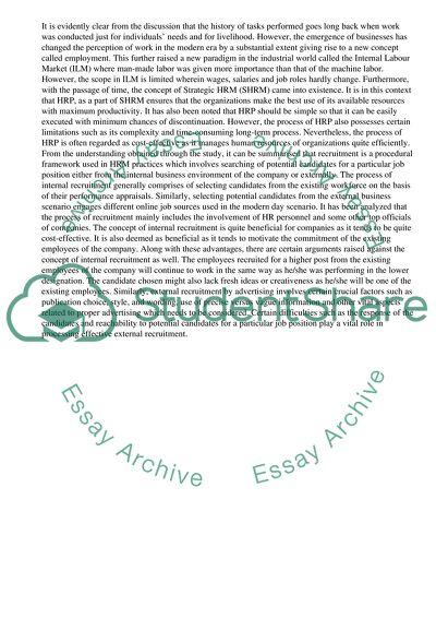 Essays on scientists