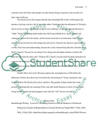 Cheap best essay editing websites for university