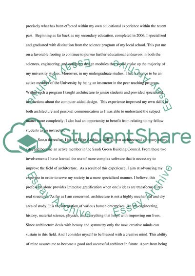 Best admission essay editing services for mba