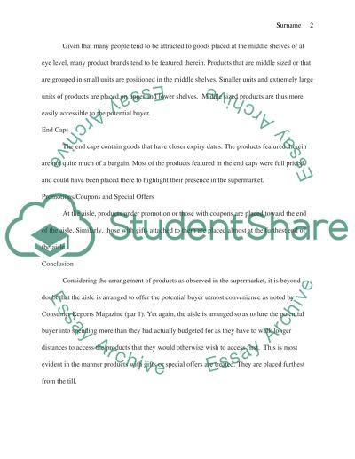 custom presentation editing websites for mba