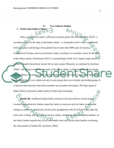 Schools & Society essay example