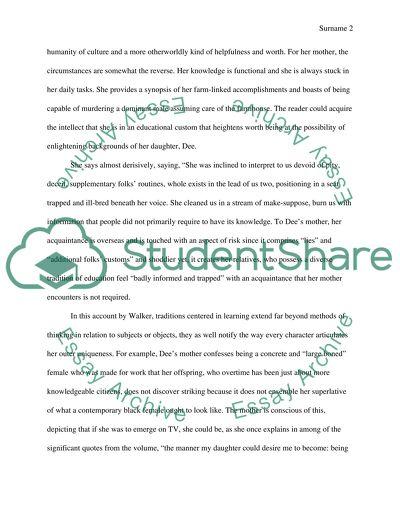 Bal vivah essay help