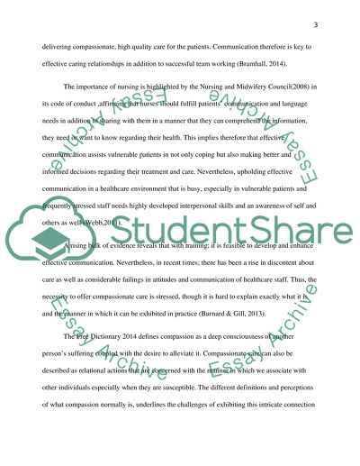 Essay Exploring A Key Nursing Concept Communication Essay Essay Exploring A Key Nursing Concept Communication Service Writer also Data Analysis Online  International Business Essays