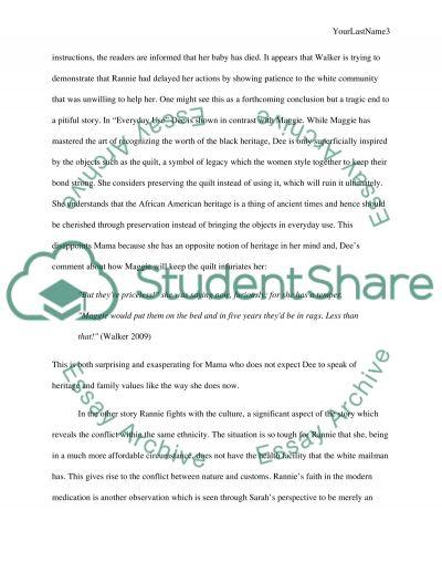 The Fugitive Slave Act Underground Railroad Student Essay