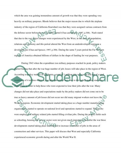 How to introduce a quote in an essay yahoo