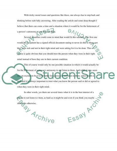 Paper10 essay example