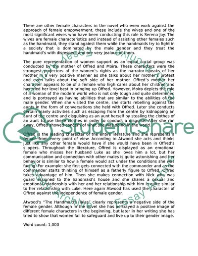 English 101 Essay How And Why Is A Social Group Represented In A Particular Way Narrative Essay Sample Papers also Buy College Assignments How And Why Is A Social Group Represented In A Particular Way Essay English Essay Sample