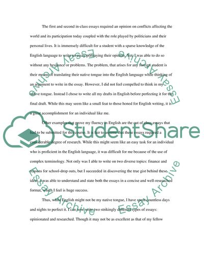 Great Gatsby Themes Essay  Essay Of William Shakespeare also Essay Topics For The Great Gatsby Importance Of The Studying English Essay Example  Topics  Meaning Of Compare And Contrast Essay