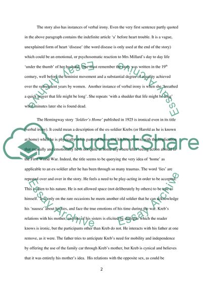 Cheap annotated bibliography editor sites