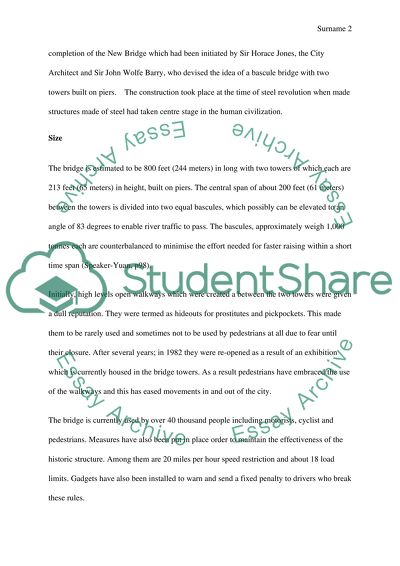 Best article review writers service for mba