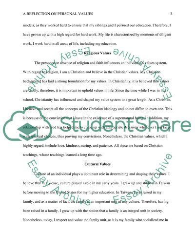 BIOETHICS :Reflexion on movie Awakening 1 page, personal value 6 pages
