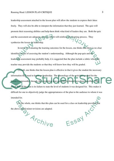 Narrative Essay Papers Read Textpreview Essay Thesis Statement Examples also Essays And Term Papers Type Of Leaders Assignment Example  Topics And Well Written Essays  My Country Sri Lanka Essay English