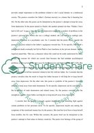 the applicant sylvia plath essay