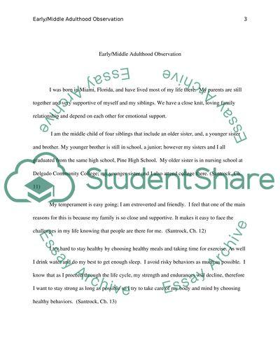 Joining report for school teacher