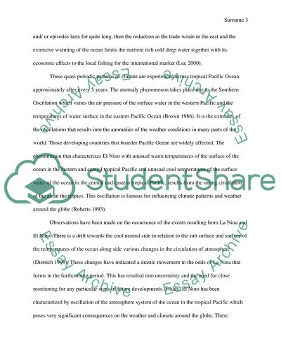 Understanding and critiquing qualitative research papers lee