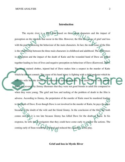 English Language Essays Movie Analysis Read Textpreview English Literature Essay also Importance Of Good Health Essay Movie Analysis Essay Example  Topics And Well Written Essays    Essay On Importance Of Good Health