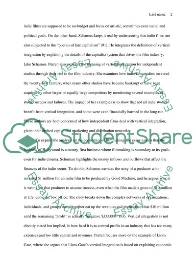 Buy student research paper