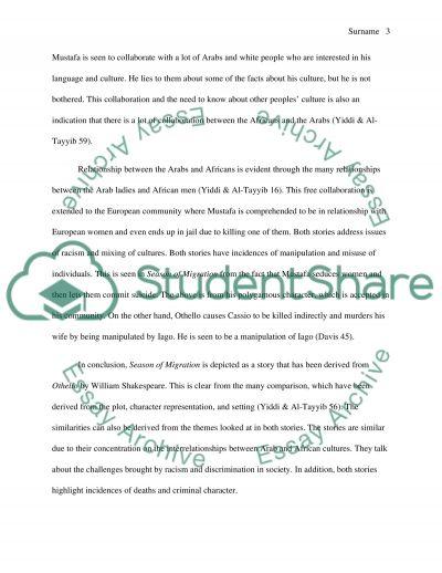 resume de la familia de pascual duarte classification and division othello essays racism budismo racism essay thesis statements
