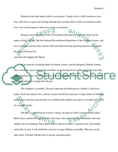 Top critical analysis essay editor services for college