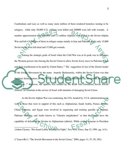 7 elements of a book report