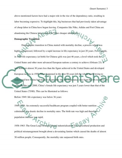 quality essays review Establish trust among your targeted audience with honest and credible product reviews with the help of our famed product review writing service highest quality.