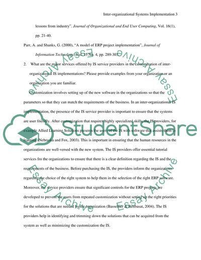 Q4 essay example