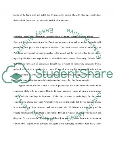 socialization process essay Several institutional and other sources of socialization exist and are called agents of socialization  are such an important part of our socialization process.