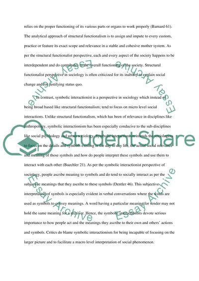 Help writing biology creative writing