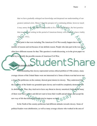 accounting essay writing websites