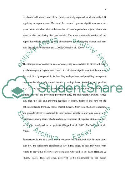 Dissertation plan dialectique intro