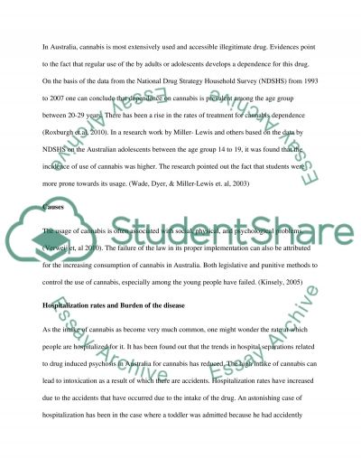 Questions on Nursing Case Study Essay example