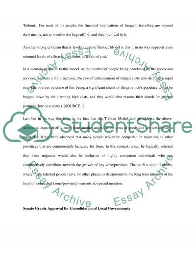 Econ 212G final essay Lee essay example