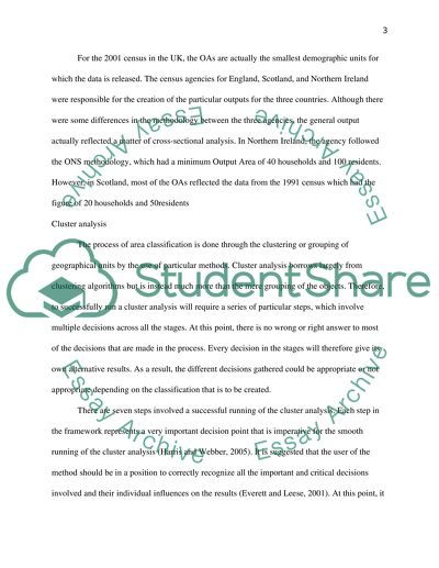 A Thesis For An Essay Should Geography Essay On Geodem Sample Of Proposal Essay also Persuasive Essays For High School Geography Essay On Geodem Example  Topics And Well Written Essays  Thesis Statement Persuasive Essay