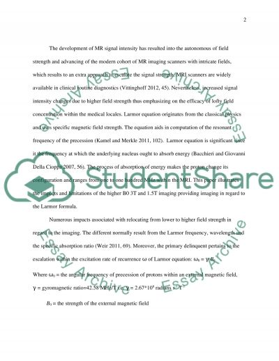 See the topic on the file that i send u essay example