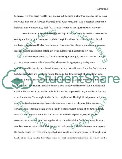 speech to inform and speech to persuade Essay example
