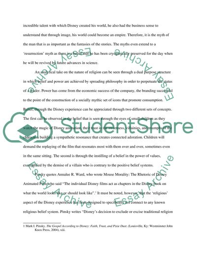 Thesis Statement In An Essay Mark Pinsky Religious Comparing To The Movie Finding Nemo Examples Of Thesis Essays also Political Science Essay Topics Mark Pinsky Religious Comparing To The Movie Finding Nemo Essay Computer Science Essay Topics