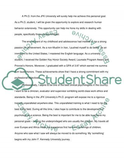Look into descripton essay example