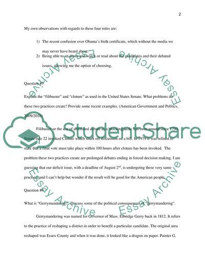 Ap literature research paper