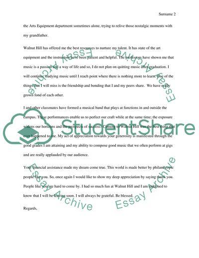 Sponsrship letter Juj